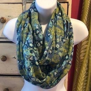 J. Jill scarf